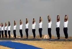 posture-large_trans_NvBQzQNjv4BqF4WwDpbO-CkdHTTCi9TWzn18KT_4_FMA2v0i2DTR8eY
