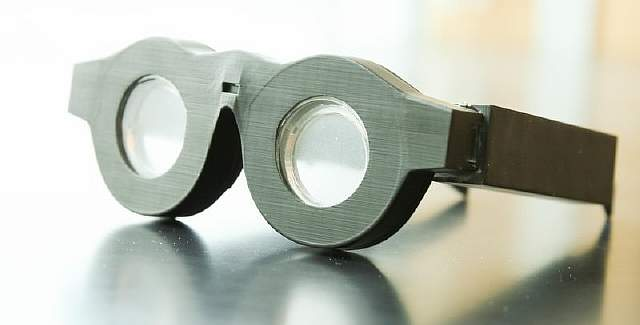 smart_glasses.jpg__800x600_q85_crop