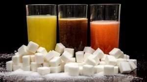 Болезнь Альцгеймера может быть вызвана избытком сахара