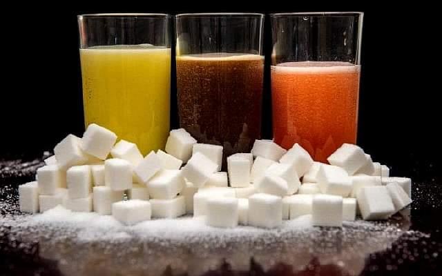 sugary-drinks-large_trans_NvBQzQNjv4BqgAlh3uZqJyVpD0q9WHrSvjM933WFi3pYexCT7o12okA