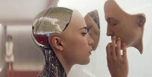 Машины превзойдут нас уже тогда, когда достигнут уровня человеческого интеллекта