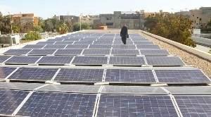 Исследователям удалось побить рекорд эффективности бытовых солнечных панелей