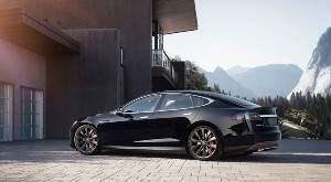 Пришло время попрощаться с самой доступной моделью автопроизводителя Tesla