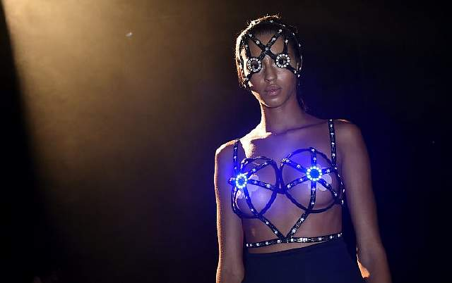 ghost-in-the-shell-chromat2-1