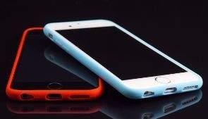 Почему пользователи иногда слышат «фантомный» звонок своего мобильного телефона