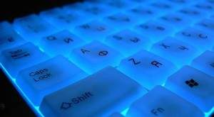 Почему российские хакеры выбирают Jabber