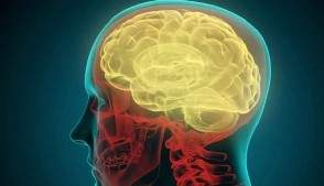 Британские ученые обнаружили возможную причину возникновения рассеянного склероза