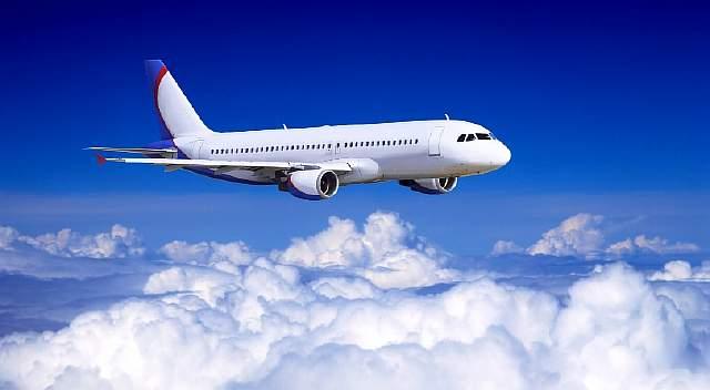Рост турбулентности - в ближайшие годы самолеты будет трясти больше на 140%