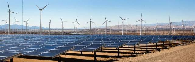 renewable_energy-640x204.jpg