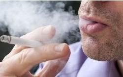 smoking.jpg.image.784.410