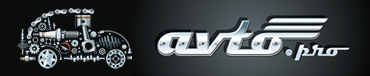 web-banner.fw