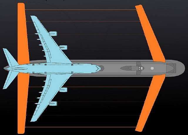 1495559672-ru-civ-compare.jpg
