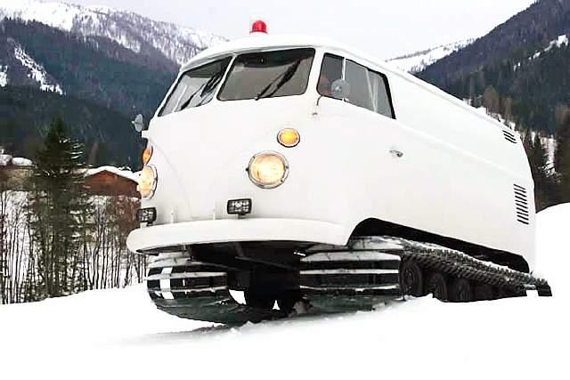 4-vw-bus