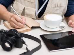 636132155493084467308608467_iStock_67275491_XXXLARGE-reporter-notebook-camera-tablet-Medium