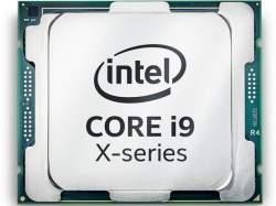 Intel+Core+i9+x+series