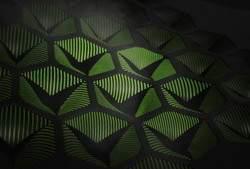 MIT-Sweat-Wearables-02