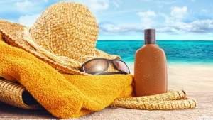 73% солнцезащитных средств неэффективны и даже опасны