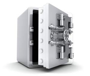 Ventura-Locksmith-Safe-Opening-300x255