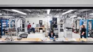 IBM представила самый мощный квантовый процессор