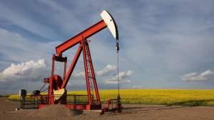 Органические топливные элементы превратят метан в электричество без вредных утечек