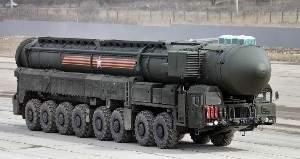 715 испытаний ядерного оружия превратили Россию в ядерную сверхдержаву (но цена оказалась высокой)