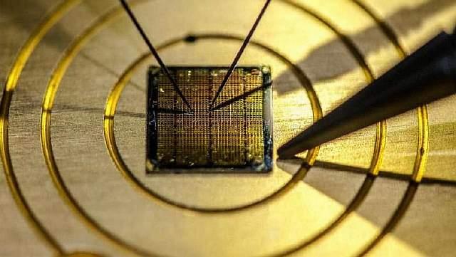 Исследователи использовали квантовую физику для обнаружения подделок