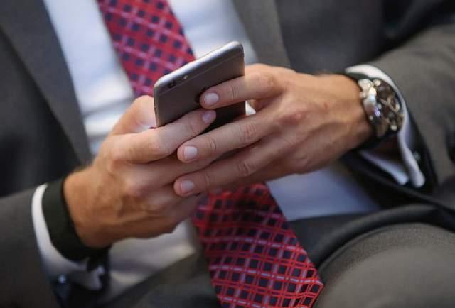 Секс социальные сети для мобилного