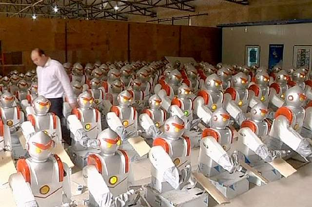 chinese-robot-noodle-making-army.0.jpg