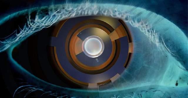 http://gearmix.ru/wp-content/uploads/2017/09/AI-eye-2-1200x628.jpg