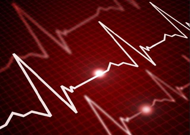 Главные причины смертности во всем мире: ожирение, конфликты и психические заболевания