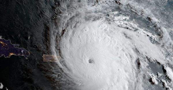 hurricane-600x315.jpg
