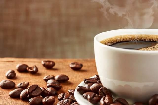 Ученые предупреждают: кофе может пасть жертвой изменений климата