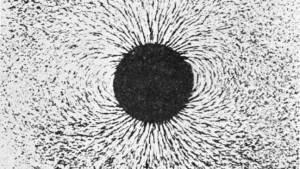 Возможно ли хранить информацию на магнитах размером в один атом?