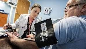 Почему ваше кровяное давление, вероятно, не такое высокое, как говорит ваш доктор