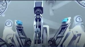 Впервые робот успешно сдал медицинский экзамен по лицензированию на звание врача