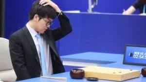 Весь опыт человечества в шахматной игре усвоен и превзойдён машиной всего за четыре часа