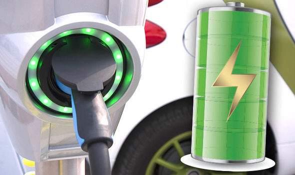 electric-car-battery-range-breakthrough-