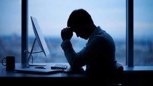 Как стресс может приводить к заболеваниям