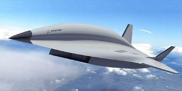 boing-hypersonic2-1515787473.jpg