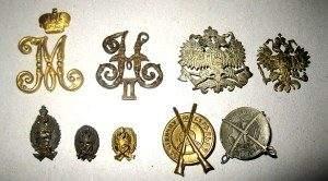 Где и как можно выгодно продать значки, монеты и предметы старины