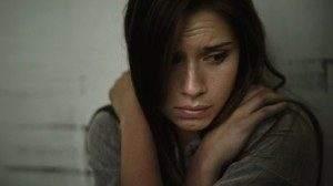 Антидепрессанты по-прежнему нужны миллионам пациентов