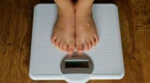 Диеты с низким содержанием углеводов ничуть не лучше традиционных диет, фокусирующихся на содержании жира