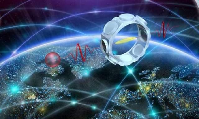 quantummemory.jpg