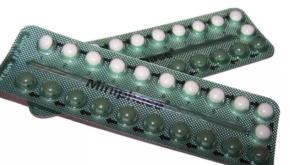 Мужские противозачаточные таблетки: действительно ли они безопасны и эффективны?