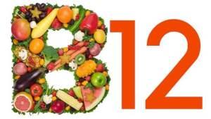 Учёные совершили прорыв, разработав технологию получения витамина B12