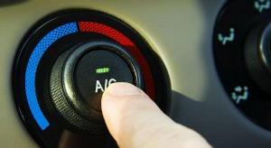 В автомобильных кондиционерах скапливаются опасные бактерии, вызывающие менингит и сепсис