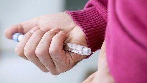 Продолжительное исследование показало, что вакцина БЦЖ может устранить проявления диабета 1-го типа