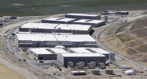 Разведка США намерена хранить собранные данные с помощью технологий на основе ДНК