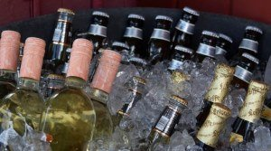 Белок мозга может помочь в лечении алкоголизма