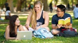 Новое исследование поможет поддержать удовольствие, получаемое от свободного времяпровождения